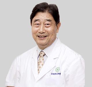李春阳 主任医师