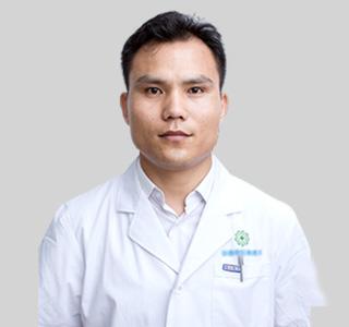 杨士磊--肛肠三科主任
