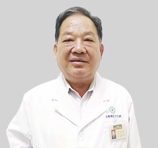 刘绍智 副主任医师